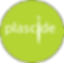 Logo_Plascide_aonetech-green--V21-mod.pn