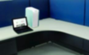 deskmate-officedesk.webp
