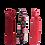 Thumbnail: ΛΑΣΤΙΧΑΚΙΑ - ΒΡΑΧΙΟΛΑΚΙΑ ΣΕΤ 3 ΤΜΧ ΚΩΔ ΒΤ12