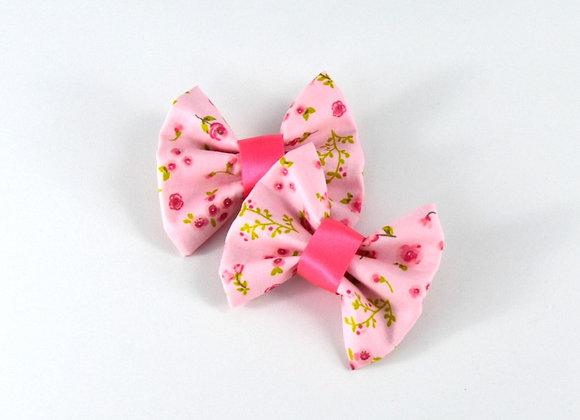 HAIRCLIPS - SET OF TWO PIECES ΑΒ131