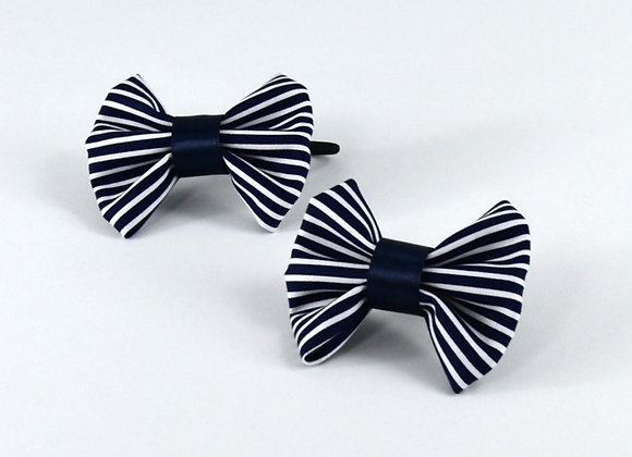 HAIRBANDS - SET OF TWO PIECES ΒΒ104