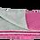 Thumbnail: ΚΟΥΒΕΡΤΟΥΛΑ PINK BALLOONS