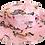 Thumbnail: REVERSIBLE BUCKET HAT CA16