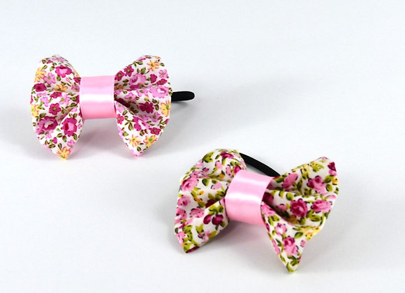 HAIRBANDS - SET OF TWO PIECES ΒΒ119