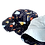 Thumbnail: REVERSIBLE BUCKET HAT CA19