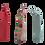Thumbnail: BRACELET BANDS - SET OF 3 CODE  ΒΤ06