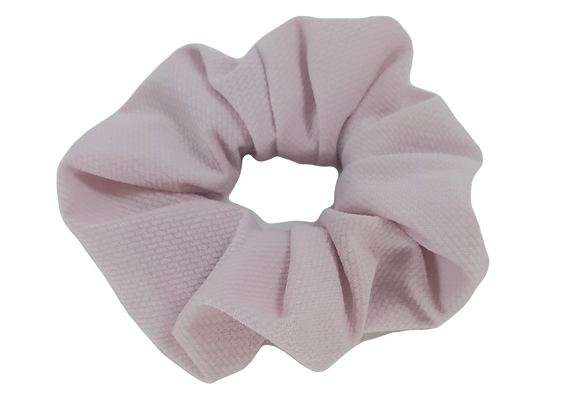 SCRUNCHIES - VELVET EXCLUSIVE S5