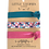 Thumbnail: BRACELET BANDS - SET OF 3 CODE ΒΤ07