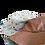 Thumbnail: REVERSIBLE BUCKET HAT  CA14