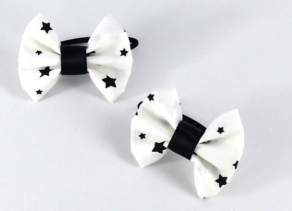 HAIRBANDS - SET OF TWO PIECES ΒΒ112