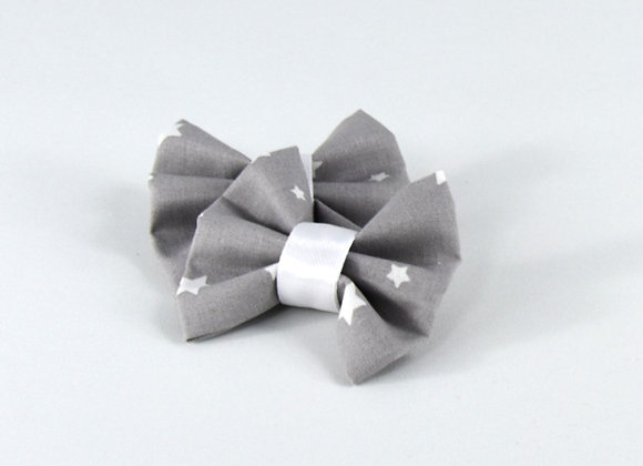 HAIRCLIPS - SET OF TWO PIECES ΑΒ130