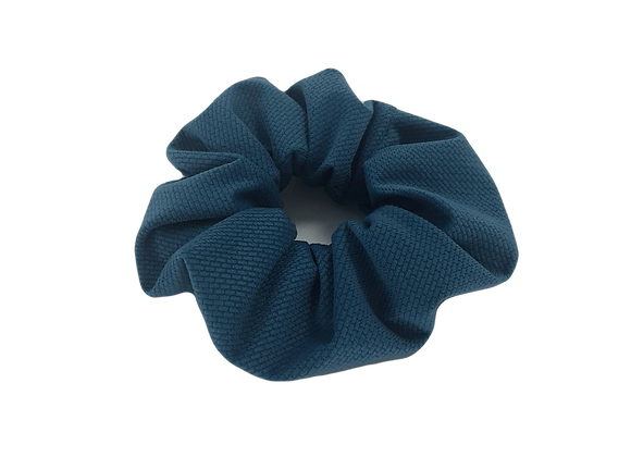 SCRUNCHIES - VELVET EXCLUSIVE S1
