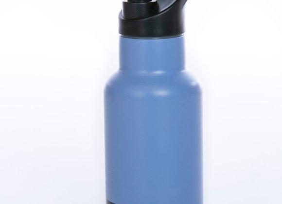 ΘΕΡΜΟΣ 350 ml ΚΩΔ 9090