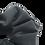 Thumbnail: SCRUNCHIES - VELVET EXCLUSIVE S7