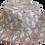 Thumbnail: REVERSIBLE BUCKET HAT CA15
