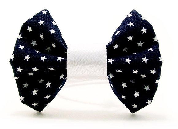 ΚΟΡΔΕΛΑ BLUE STARS