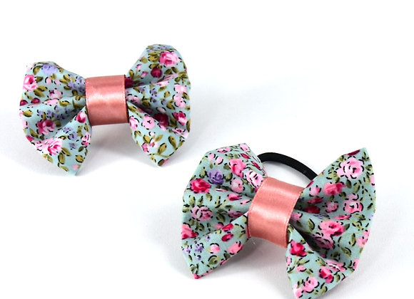 HAIRBANDS - SET OF TWO PIECES ΒΒ114