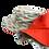 Thumbnail: REVERSIBLE BUCKET HAT CA18