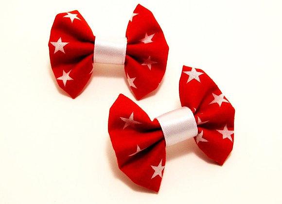 BIG RED STARS ΛΑΣΤΙΧΑΚΙΑ