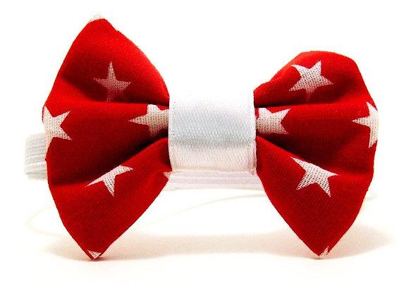 ΚΟΡΔΕΛΑ BIG RED STARS