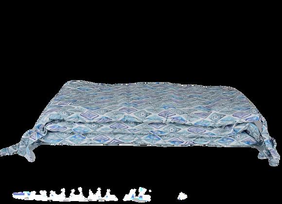 BED BUMPER - RENAISSANCE