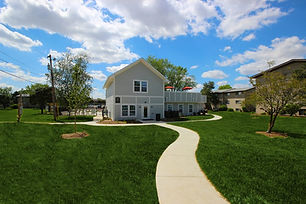 Clubhouse-Exterior-3-1030x686.jpg