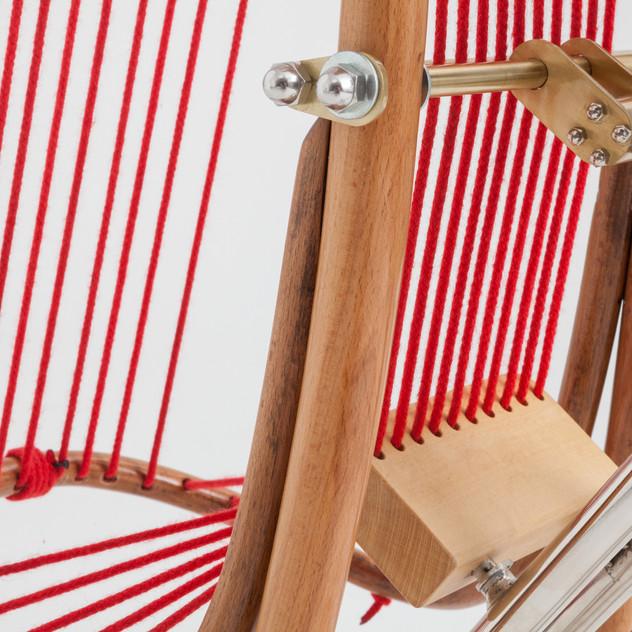 magrela chair
