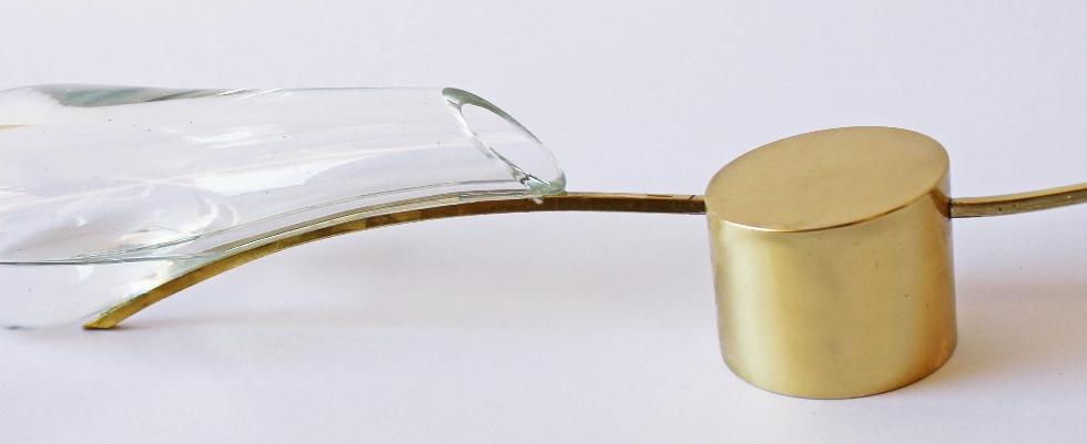 Paulo Goldstein Callas Vase 5_edited.jpg