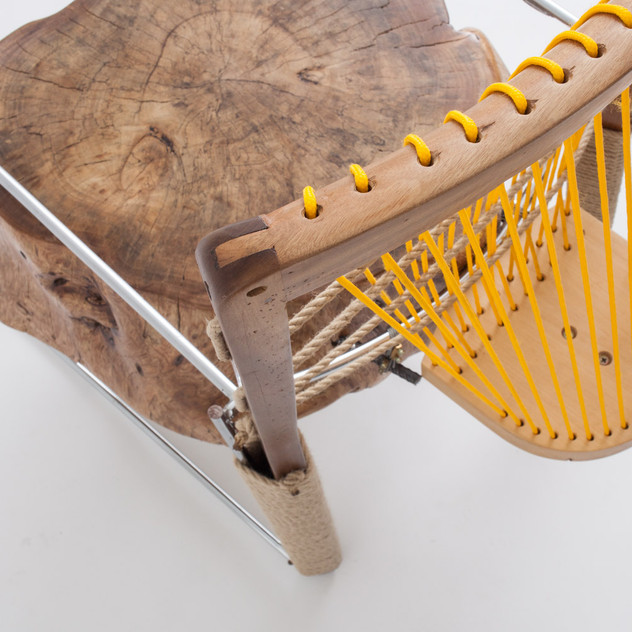 toco chair