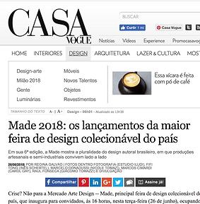 Captura_de_Tela_2018-07-24_às_23.52.47.png