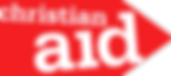 300px-Christian_Aid_Logo.svg.png