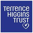 Terence-Higgins-Trust-logo-800x800.jpg