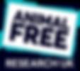 AFRUK_Logo blue RGB.png