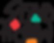 SendACow_Logo_FullColour_CMYK.png