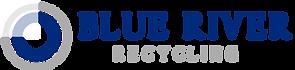Logo neu RGB.png