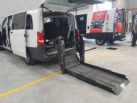 van with lift.jpg