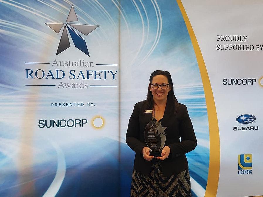 ARSF award.jpg