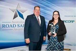 ARSF award2.PNG