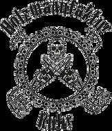 Logo_HMR-1.png