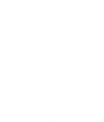 Logo_HMR-1fff.png