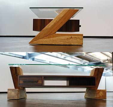 Piet-sein-Tisch_1-1024x1024.jpg