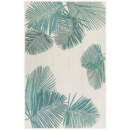 Palm Indoor/Outdoor Rug