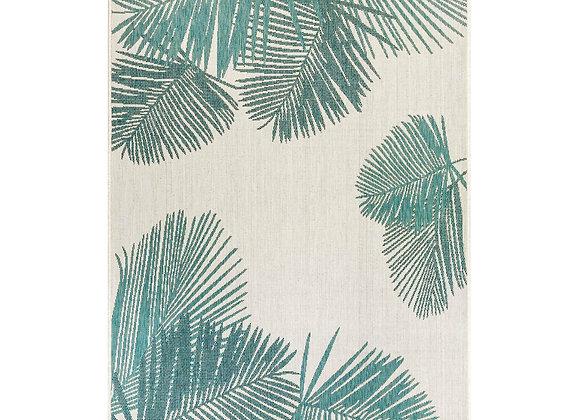 Palm Indoor/Outdoor Rug