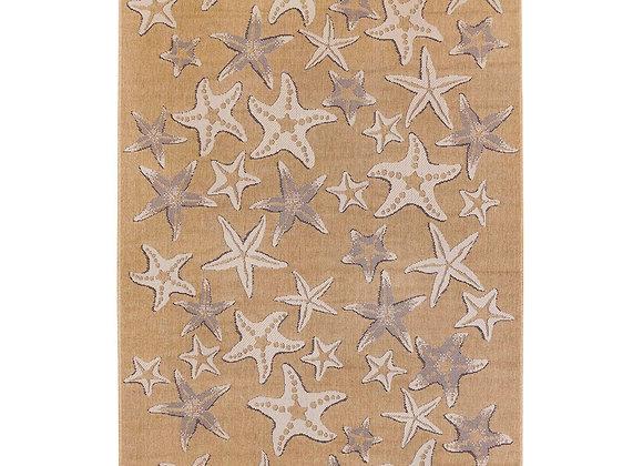 Starfish Indoor/Outdoor Rug
