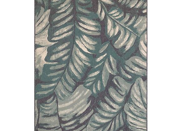 Tonal Palm Indoor/Outdoor Rug