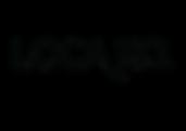 Loca Ko Logo-03.png