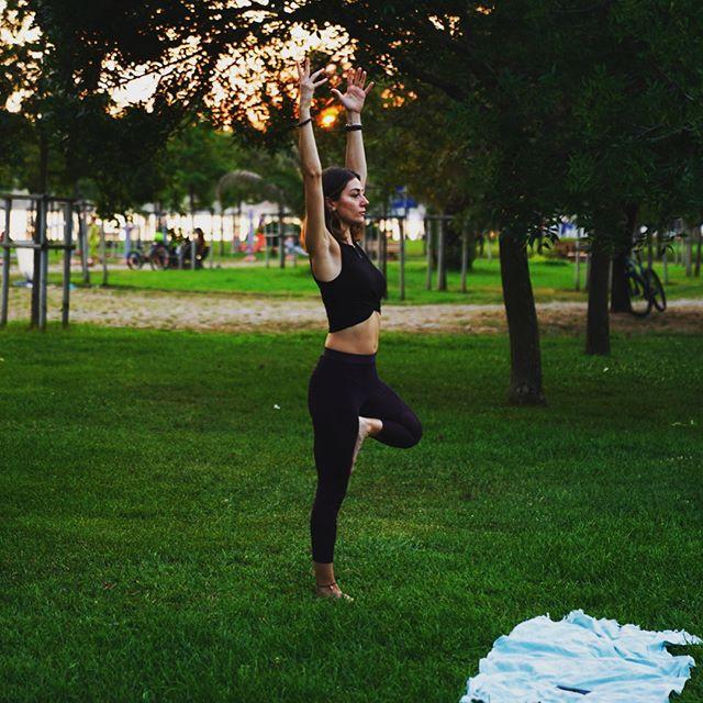 Yoganın birleştiriciliği ve bütünleştiri