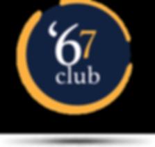 67club.png