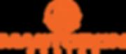 mastodon design logo_Orange.png