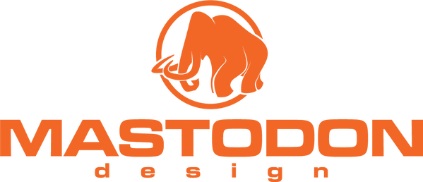 mastodon design logo_Orange.png